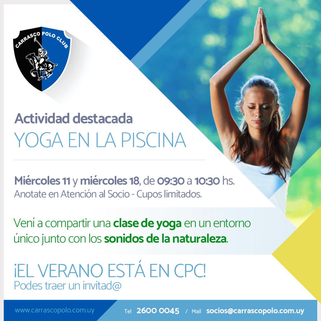 yoga-piscina