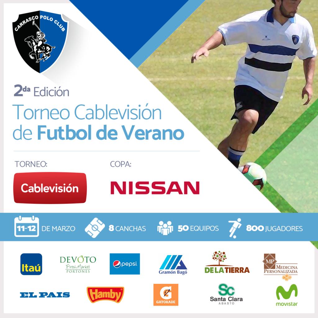 Futbol_Verano