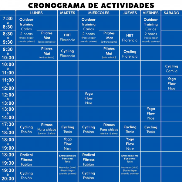 cronograma_polo