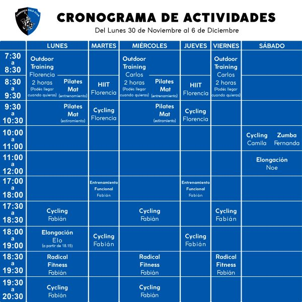 _Posteo-cronograma-de-actividades-del-30-al-6-de-diciembre