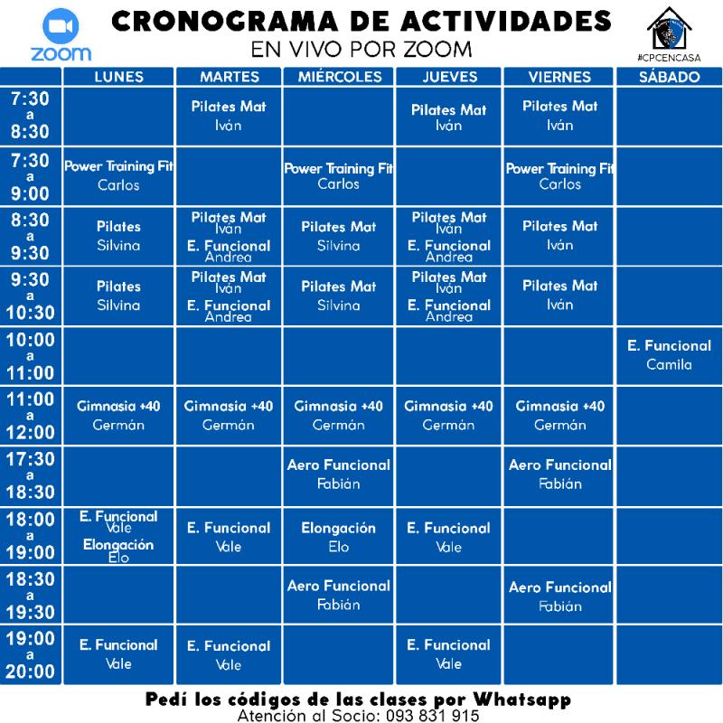 _1Posteo-cronograma-de-actividades-por-zoom-del-12-al-18-de-abril