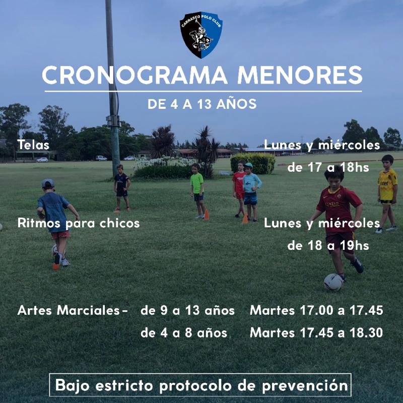 _Posteo-cronograma-de-actividades-31-al-6-de-junio-MENORES
