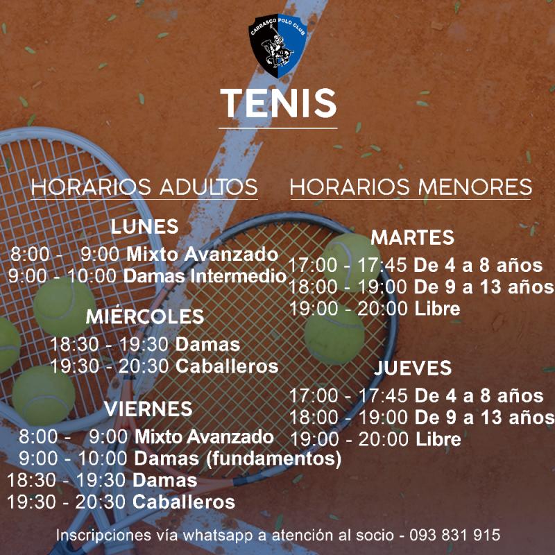 Posteo-cronograma-de-actividades-31-al-6-de-junio-TENIS