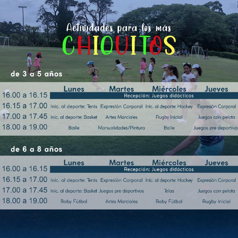 Posteo-cronograma-de-actividades-31-al-6-de-junio-para-los-más-chiquitos