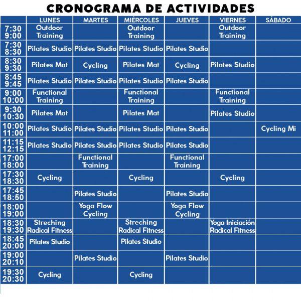 Cronograma-FINAL